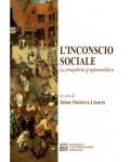 L'inconscio sociale. La prospettiva gruppoanalitica
