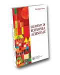 Elementi di Economia Aziendale