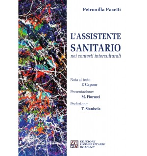 L'assistente sanitario nei contesti interculturali