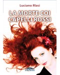 La morte coi capelli rossi - EBOOK