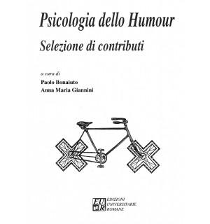 Psicologia dello humour. Selezione di contributi