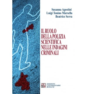 Il ruolo della polizia scientifica nelle indagini criminali