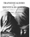 Transessualismo e identità di genere. Indagine clinica e sperimentale