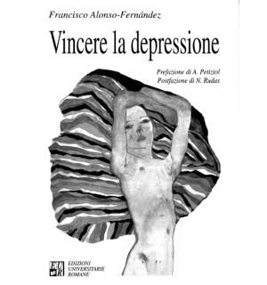 Vincere la depressione