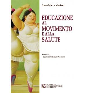 Educazione al movimento e alla salute