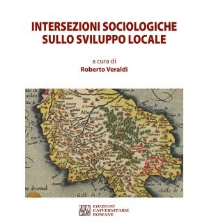 Intersezioni sociologiche sullo sviluppo locale