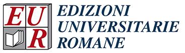 Edizioni Universitarie Romane - Edizioni PINK - La Città del Libro - Online Bookshop
