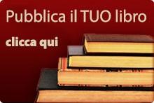 Come pubblicare con le Edizioni Universitarie Romane